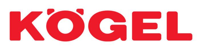 Kögel logo 2