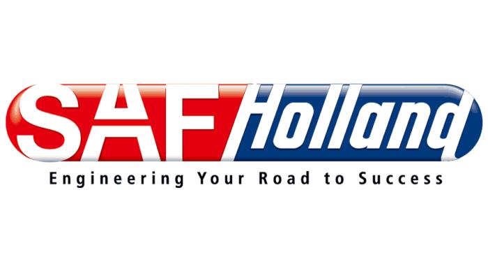saf-holland-vector-logo
