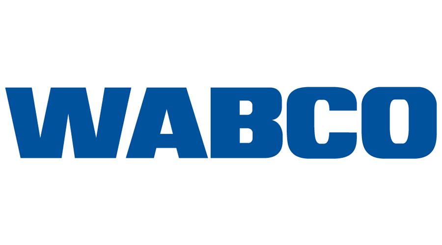 wabco-vector-logo